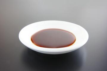 醤油の画像
